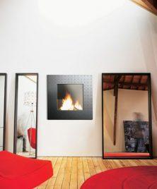 Şömine Hazne invicta Laudel Foyer 750x750