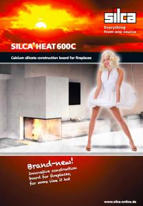 silca-pdf-katalog