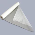 somine-silca-izolasyon-18