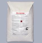 somine-silca-izolasyon-21