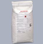 somine-silca-izolasyon-22