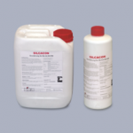 somine-silca-izolasyon-8