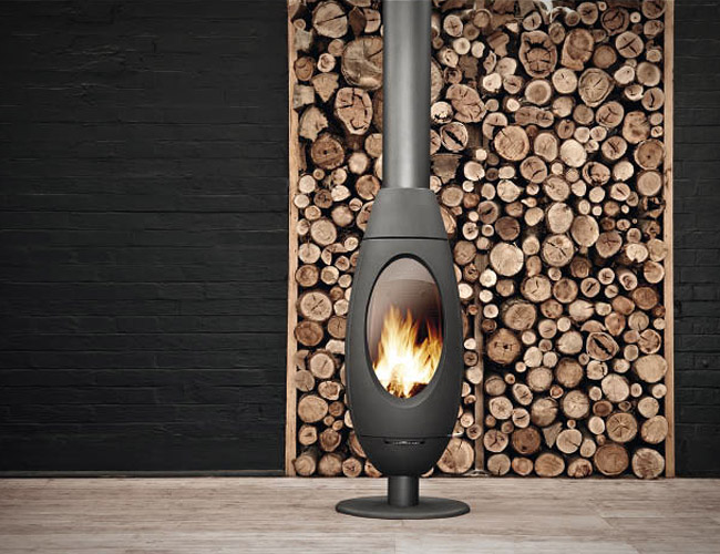 Oblica-Ove-fireplace-gear-patrol