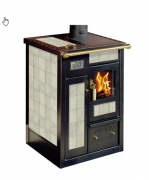 1HEATING STOVE