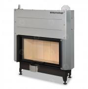 3krbova-vlozka-romotop-heat-2g-l-88-50-01-foto07