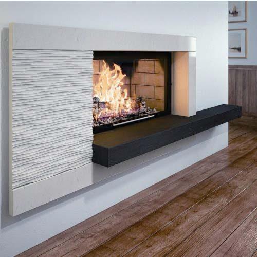 horizontal5-500×500