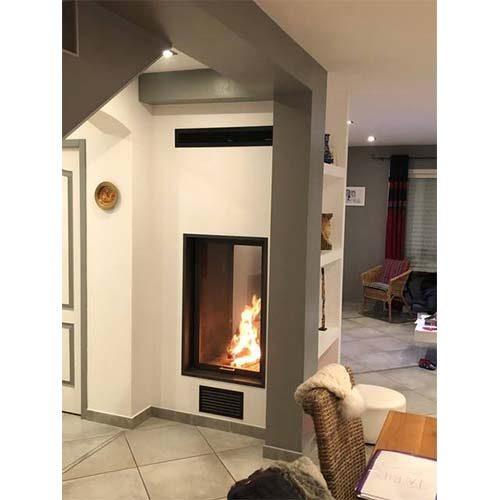 rv-vertivision-cheminees-totem-france-flammecreation1