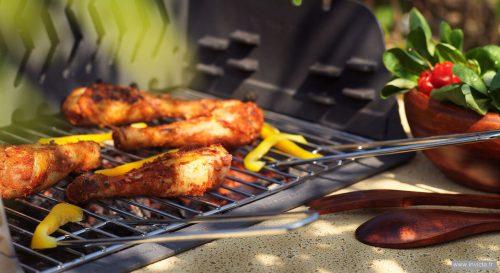 barbecue_ASSOUAN_P15_1444046357