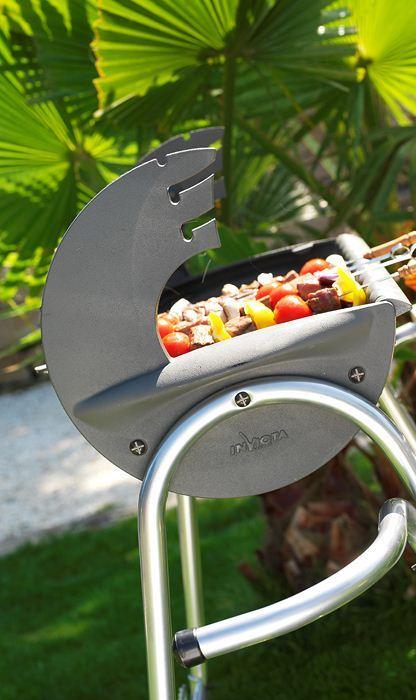barbecue_MANAGUA_P9