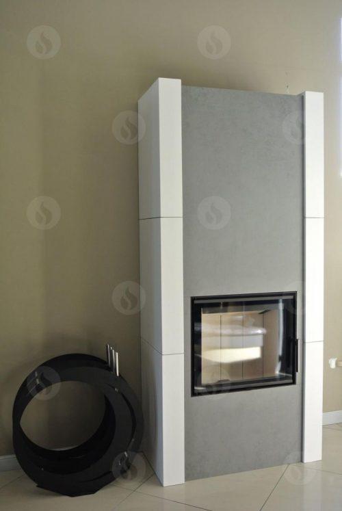 heat-2g-59-50-13-krbova-vlozka-romotop_fireplace-insert