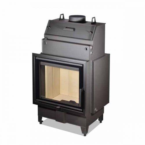 Romotop Heat W 2g 59.50.01(Kalorifer Sistemli Hazne)