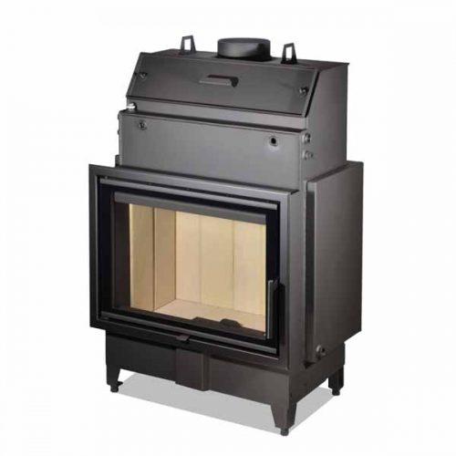 Romotop Heat W 2g 70.50.01 (Kalorifer Sistemli Hazne)