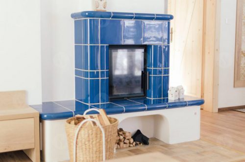heat_2g_42-50-01_fireplace_inserts_romotop_realizace_ignis_krby_01
