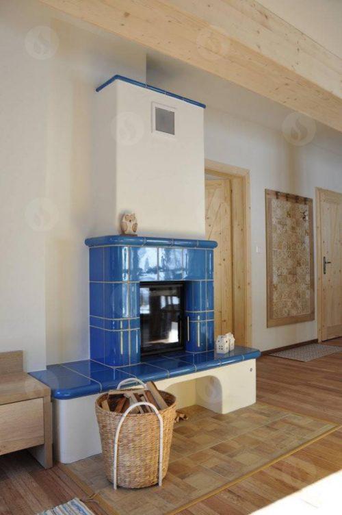 heat_2g_42-50-01_fireplace_inserts_romotop_realizace_ignis_krby_02