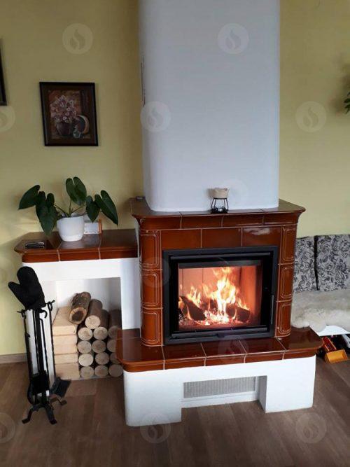 heat_2g_59-50-01_fireplace_inserts_romotop_realizace_dmytro_misko_ceramic_hein