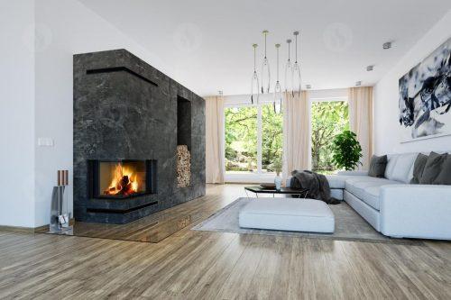 heat_l_3g_l_81-51-40-01_fireplace_inserts_romotop_f1
