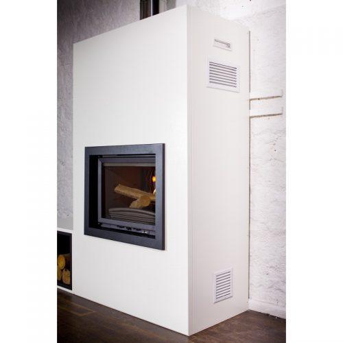 grille-a-lamelles-35×20-blanche-
