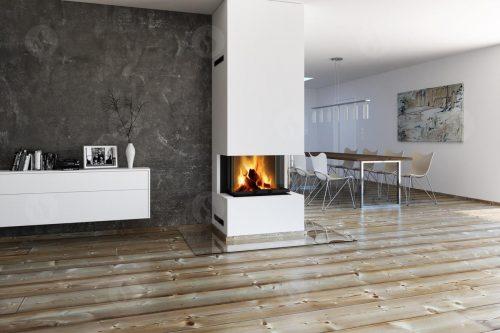 heat_c_3g_l_65-52-31-01_fireplace_inserts_romotop_f1 (1)