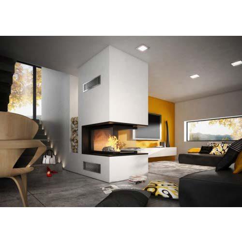 cheminee-epi-technika-3faces-fireplace-totem-france-bois-wood-1-500×354