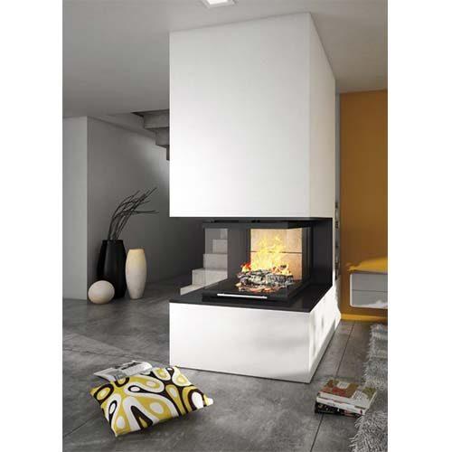 cheminee-epi-technika-3faces-fireplace-totem-france-bois-wood-2-500×694