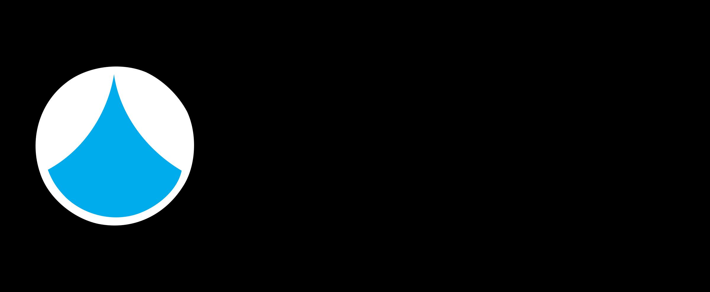 devilla soba logo ile ilgili görsel sonucu