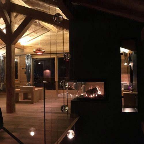 epi-technika-cheminee-bois-fireplace-wood-burner-2-compagnons-du-feu-2018-500×500