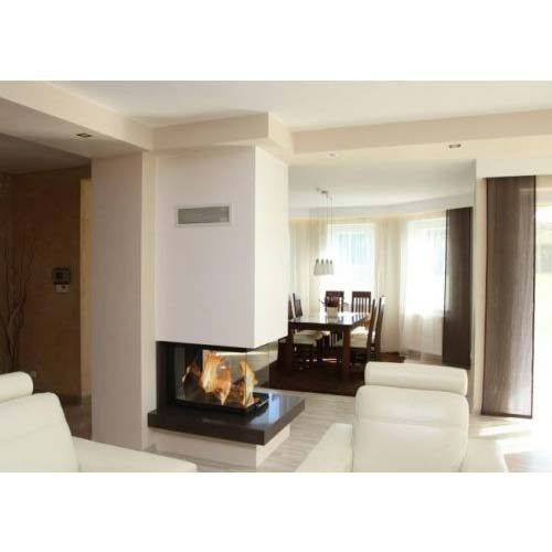 epi-technika-cheminee-bois-fireplace-wood-burner-4-500×355