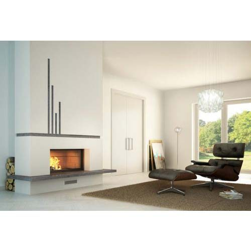 horizon-technika-cheminee-fireplace-wood-burner-bois-3-500×339