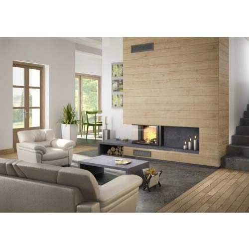 lateral-800-technika-cheminee-fireplace-wood-burner-bois-2-500×353