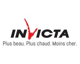 Invicta Grup Şirketleri (Invicta-Deville-Chasseur) Neden Invicta?
