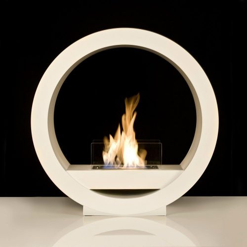 white-globe-flame-bio-ethanol-fireplace