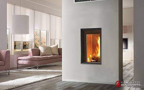 c82d76fa10543a7a557b318e21d710c3–wood-fireplace-fireplaces