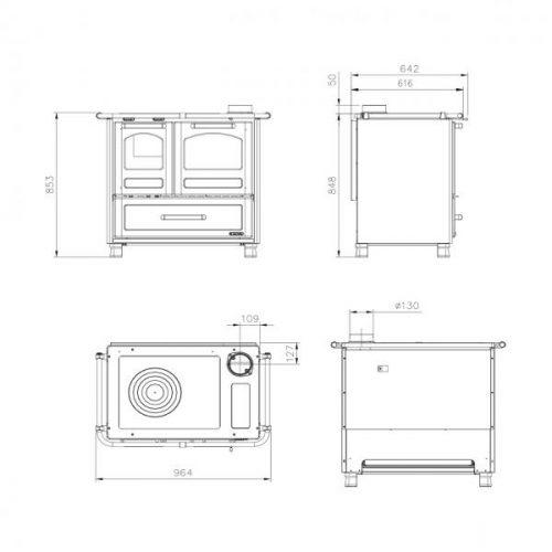 Favola 4,5.jpg teknik çizim