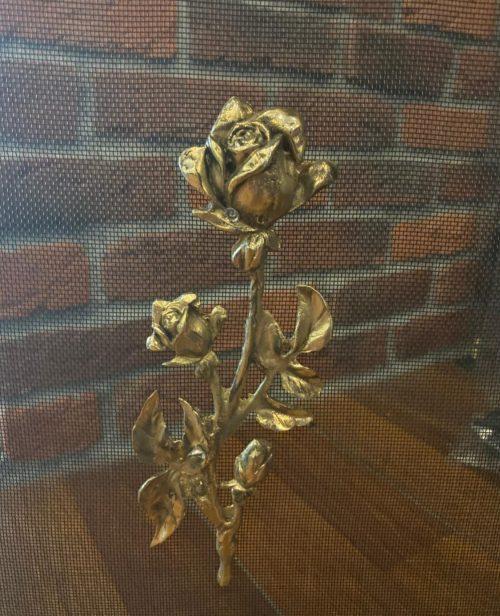 siperlik çiçek 2
