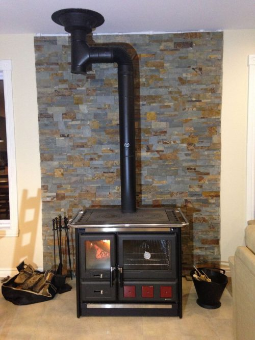 la-nordica-wood-burning-stove-_5_