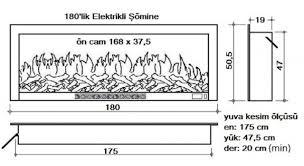 180-teknik-cizim